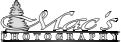 Hovikoski Logo
